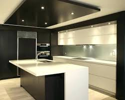 small modern kitchen design ideas modern kitchens hafeznikookarifund com