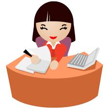 icone de bureau les yeux des femmes purple icône bureau ico png icns icônes