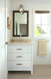 Bathroom Storage Ebay Small White Cabinet For Bathroom Engem Me