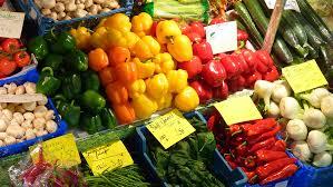 free images plant fruit city downtown vendor produce