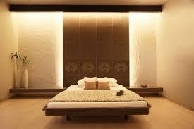 chambre style asiatique chambre asiatique interior designer los angeles elan designs