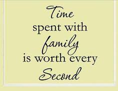 top 30 best quotes about family about family sayings about