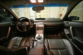 2003 Infiniti G35 Coupe Interior 2003 Infiniti G35 Coupe Floor Mats U2013 Meze Blog