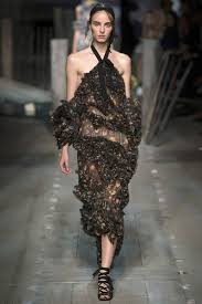 Erdem Spring 2016 Ready To by 89 Best Pretty Dresses Images On Pinterest Pretty Dresses Ready