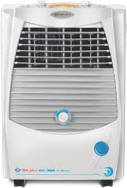bajaj room 17 litre air cooler price in india best bajaj room 17