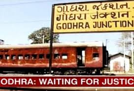The Barning Train Godhra Train Burning The Truth