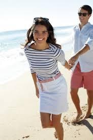 nautical chic attire 104 best nautical fashion images on nautical fashion
