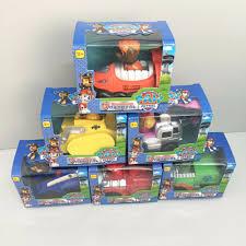 walmart halloween cakes paw patrol toys