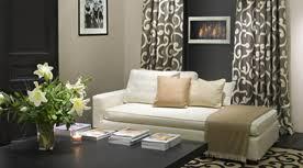 canap frey 123 meuble showroom officiel tissus frey représentant des