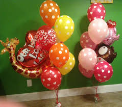 balloon delivery california best 25 bouquet delivery ideas on flower bouquet