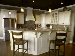 Maple Wood Kitchen Cabinets White Wood Kitchen Cabinets