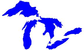 Holland Michigan Map by R5 Classifieds Michigan Region 5 Gym Insider