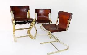 Italian Leather Dining Chairs Italian Leather Chairs Icifrost House