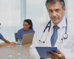 Best Medical Pictures Solving The Unsolvable In Health Care Best Doctors