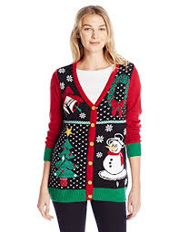 best christmas ugly sweaters a very cozy home