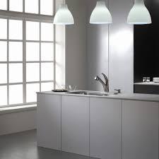 kohler simplice kitchen faucet kohler faucets victorian kitchen kohler bar faucets k 596 kohler