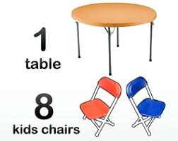 chair rental near me kids table and chair rentals furniture store near me 77090