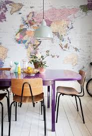 design sponge dos family in design sponge home pinterest dining interiors