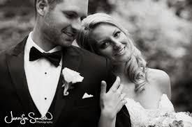wedding photographers in maryland smutek photography maryland wedding photographer