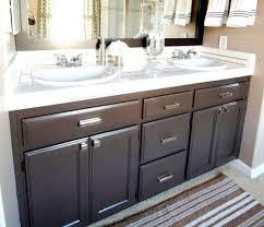 basement bathroom design bathroom cabinets dark bathroom cabinets bathroom layout