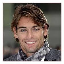 men medium length hairstyle medium length hairstyles for men 38 cool medium male hairstyles