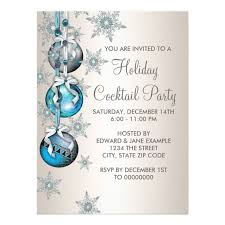 Christmas Party Invitations With Rsvp Cards - 1013 best cocktail party invitations images on pinterest