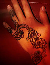 henna hands pictures images pics henna tattoo hand designs henna