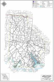County Map Of Missouri Morgan County Sheriff U0027s Office