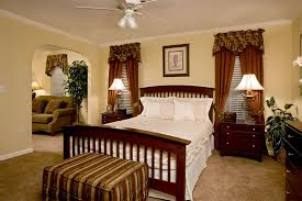 Interior Design Model Homes Pictures New 55 Retirement Community Homes In Florida Cypress Lakes