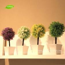 Potted Plants Wedding Centerpieces by 52 Best Artificial Small Potted Plants Images On Pinterest