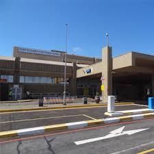 Port Elizabeth Car Rental Port Elizabeth Airport Vehicle Hire Woodford Car Hire Woodford