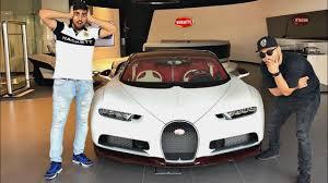 logan paul car 3 4million bugatti chiron bugattichiron bugatti million dubai