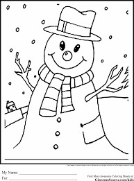 coloring pages weather newcoloring123