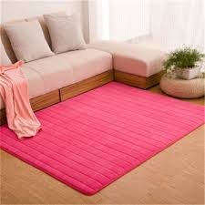Coral Area Rug Best Coral Area Rug Products On Wanelo
