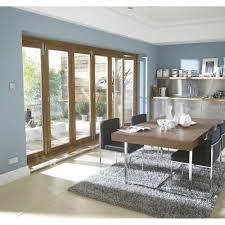 Oak Patio Doors by Okna Sliding Glass Doors Choice Image Glass Door Interior Doors