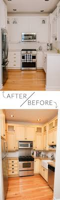 c kitchen preppy kitchen renovation how to make your kitchen preppy