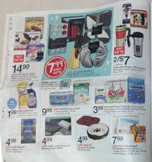 best graphic card deals black friday walgreens black friday 2013 ad find the best walgreens black