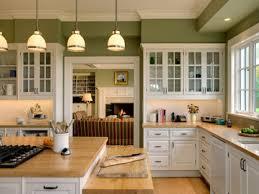 Kitchen Cabinets Houzz by Kitchen Cabinets Houzz Monsterlune