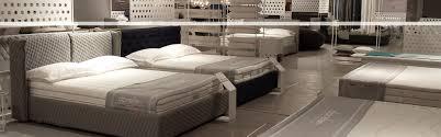 fabbrica materasso dorelanbed forlì negozio materassi e letti dorelan