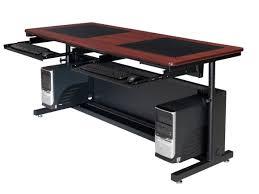 Adjustable Computer Desk Downview Height Adjustable Classroom Table Dvt Versatables Com