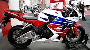 honda cbr 600 motorbike 2013 honda cbr600rr hrc walkaround 2013 quebec city motorcycle