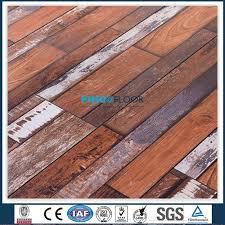 pingo original kronotex laminate flooring made in german buy