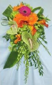wedding flowers halifax pilcher s flowers pilcher s flowers gifts halifax flowers