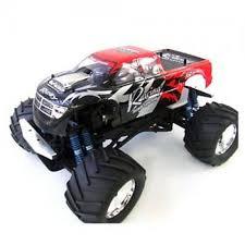 25 gas powered rc cars ideas electric rc