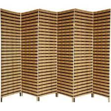 handmade room dividers u0026 decorative screens shop the best deals