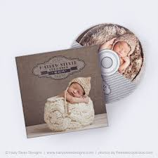cd label cd case templates for photographers photoshop
