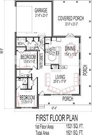 English Cottage Designs by 2 Bedroom English Cottage Plans U2013 Home Plans Ideas
