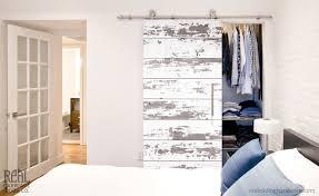 shabby chic doors hayloft white install sm for jpg t 1423179176