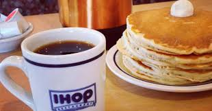 ihop hours opening closing in 2017 united states maps
