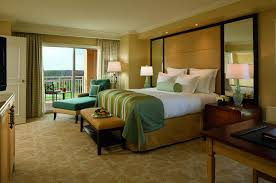 executive suite in orlando fl the ritz carlton orlando grande rcorlnd 00298 conversion png